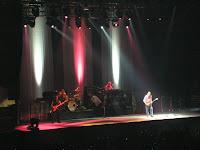 Deep Purple - Acireale 2007