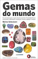 Gemas do Mundo- Walter Schumann