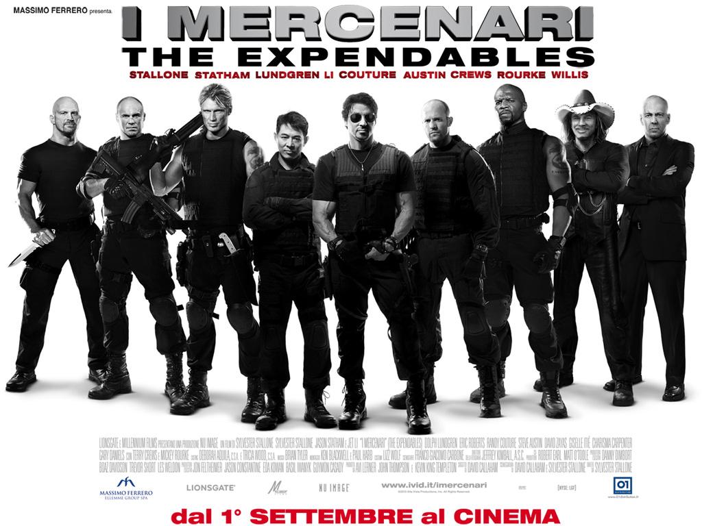 Film Senza Limiti - Film Streaming in Altadefinizione