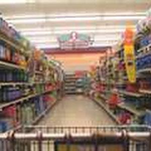 Indian Grocery Translation English To Telugu Telugu To English A Href Http Www Prathiscuisine Com Prathi S Cuisine A