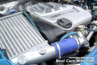 X16xe Turbo