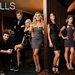 The Hills Effect, Reality TV Breaks The Fourth Wall To Full Effect