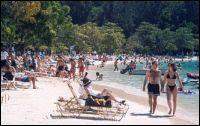 LABADIE.. HAITI
