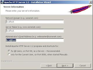 Установка ssl сертификата apache windows mas seo платная раскрутка web сайтов казань