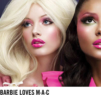 album nicki minaj barbie world. so free nicki minaj barbie