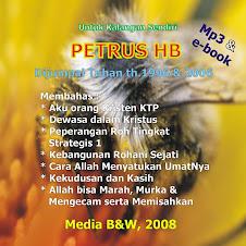 MP3 & e-book