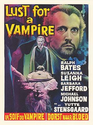 http://1.bp.blogspot.com/_LP_YP0I7zZY/SuXCRnQ3hJI/AAAAAAAADR8/Q7SSiY3X-jI/s400/lust_for_a_vampire_ver2.jpg