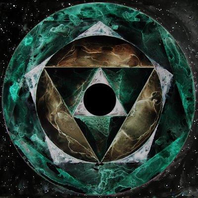 Geometric Portal III