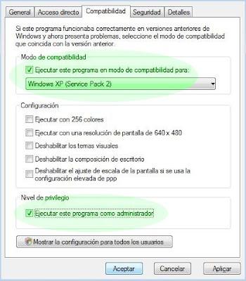 acceso Cómo instalar el Modem ADSL de Arnet Huawei MT810 en Windows Vista