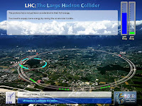 LHC-sim.jpg