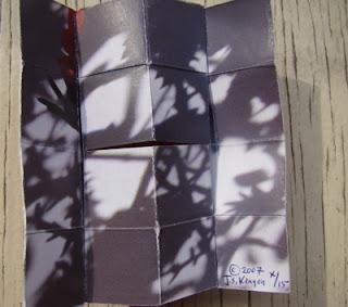Kenyon never-ending book