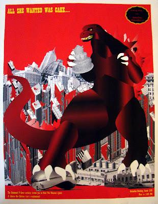 Poster-Kenyon