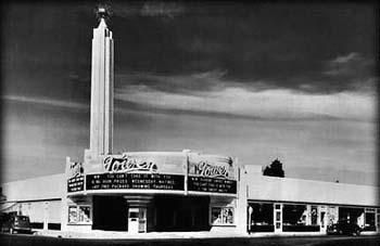 [theater1940.jpg]