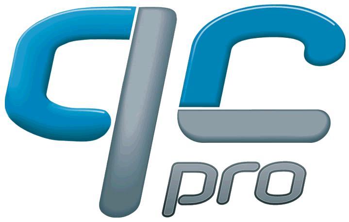[Logo_qcpro.JPG]