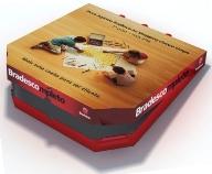 [caixa_pizza]