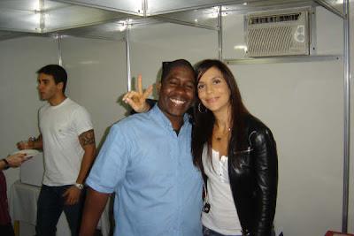 Enfim, nasceu o Marcelo Cady Sangalo!   TubaraumRadioShow 4cd9e99ef8