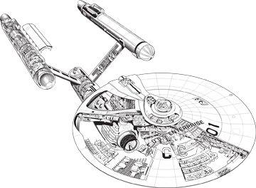 The Trek Collective: Haynes previews