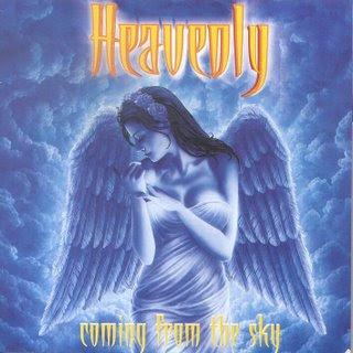 http://1.bp.blogspot.com/_LRLlDq_sfVg/SRNL_dNC3aI/AAAAAAAAA0s/6dnnNDHRxjk/s320/00+-+Heavenly+-+Coming+From+The+Sky+Cover+-+Front.jpg