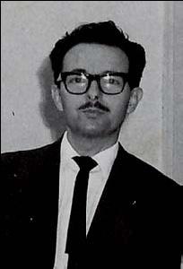 Prof. Mário Barata