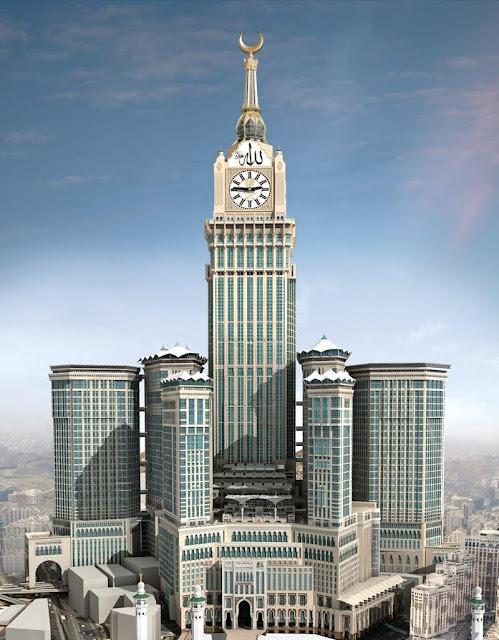 http://1.bp.blogspot.com/_LS5JlNW-Vrw/TGXuBAVBbNI/AAAAAAAAChI/Q8k2sN2efDo/s1600/Makkah+Clock+Royal+Tower+%5B1%5D.jpg