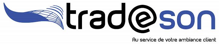 TRADESON Agence de Communication Orléans - Le Blog