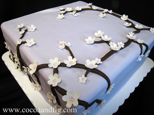 [Cherry+Blossom+Cake3.jpg]