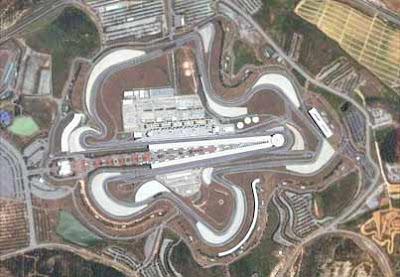Grande Prêmio da Malásia