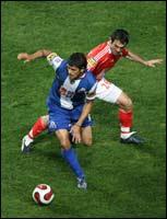 Fotos FC Porto - Benfica
