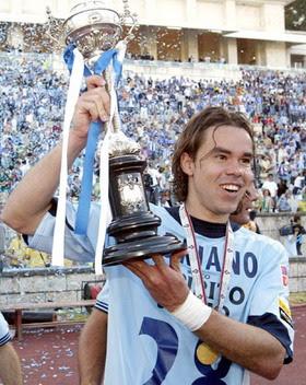 Adriano Fc Porto