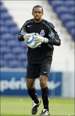 Helton 2007