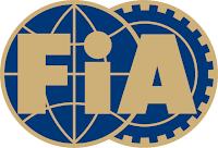 FIA instaura inquérito à McLaren
