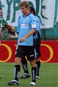 Mario Bolatti