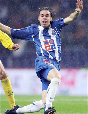 Imagem Adriano 2007