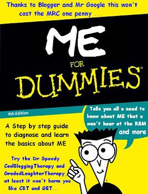 Life insurance for dummies pdf libro