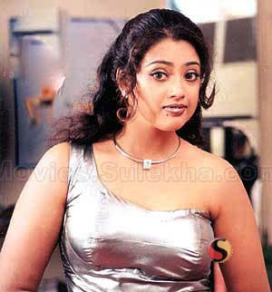 Actress Meena Hot Photos Group Picture Image By Tag