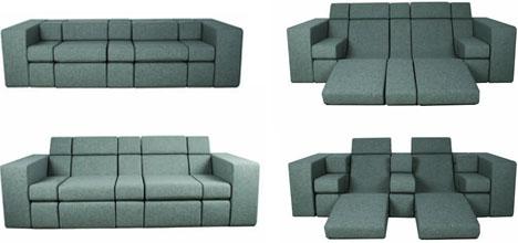 Fine Comcast Deals Corner Sofa Pdpeps Interior Chair Design Pdpepsorg
