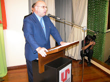 WAGNER LUIZ MARQUES