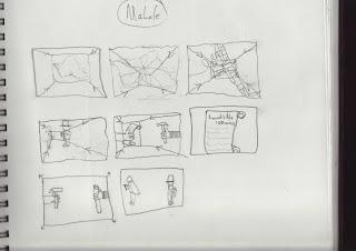 Kenji: Great Mahele thumbnails