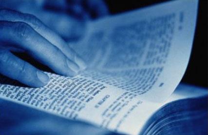 [reading-bible-blue.jpg]