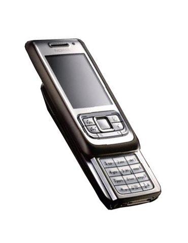[Nokia_E65.jpe]