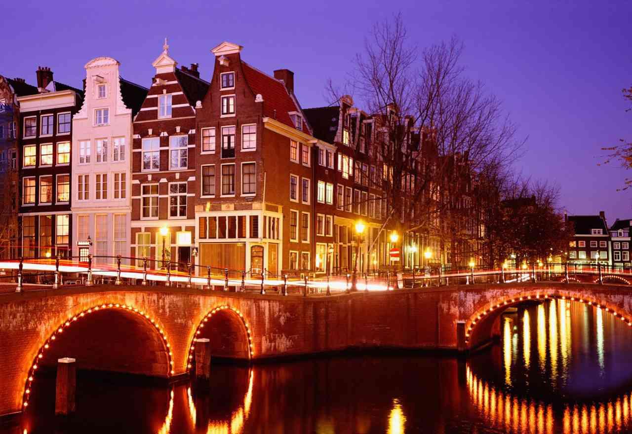 [amsterdam-holanda-2007-11-04-06.jpe]