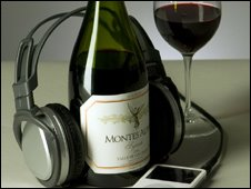 [_44655299_wine_226.jpg]