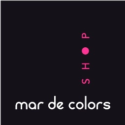 Mar de colors