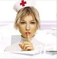 http://silencio-hospital.blogspot.com/