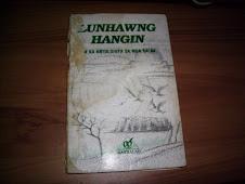 Lunhawng Hangin