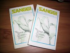 Sanggi