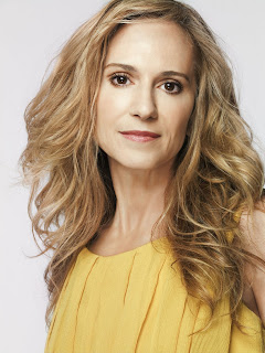 Hollywood Feminist Of The Day Holly Hunter