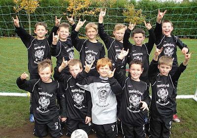 Spirit of Football - Page 33 Motorhead_boys