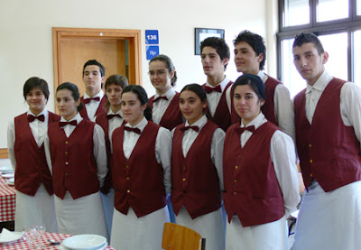 foto Prof. Belchior