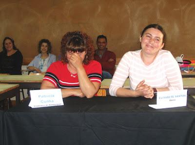 EFA - EB 2/3 Domingos Capela, Silvalde - Espinho